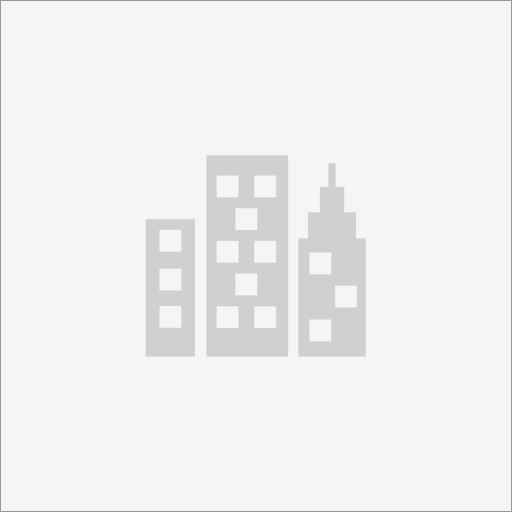 Allegheny League of Municipalities (ALOM)