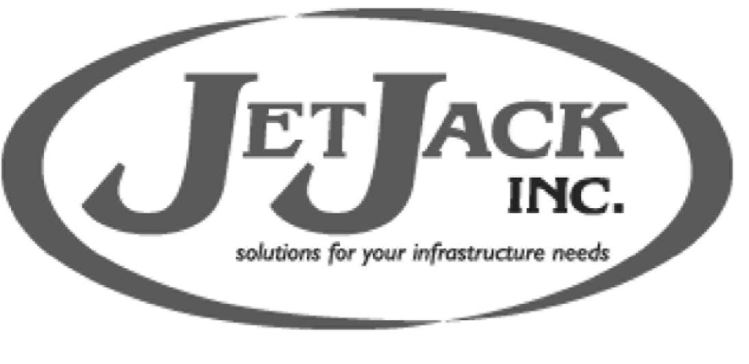 Jet Jack Logo