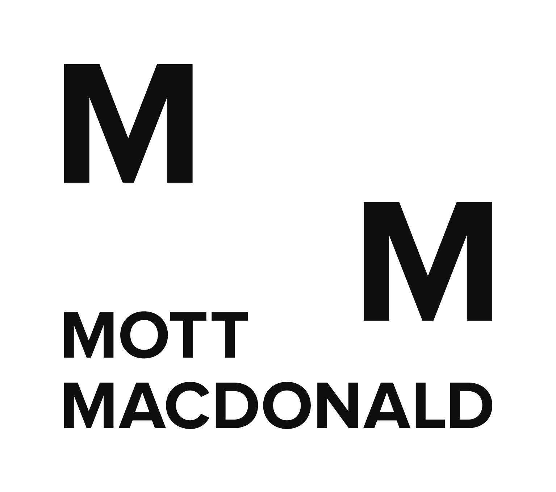 MM_Logo_K_100mm_scatter