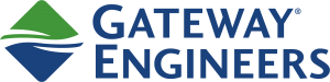 Gateway Engineering Logo