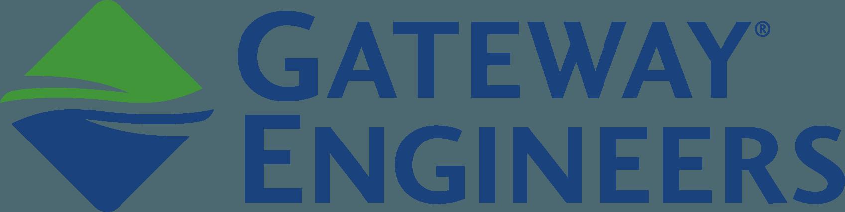 2020 NEw Gateway logo