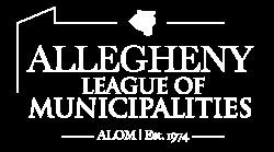 ALOM Logo