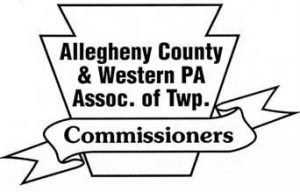 AC&WPATC Logo