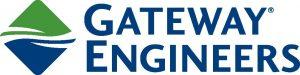 Gateway Engineers Logo