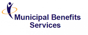 Municipal Benefits Services Logo
