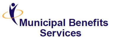 Municipal Benefits Services Logo