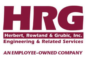 HRG - headline 1